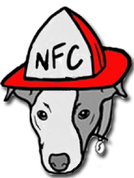 National Fire Control
