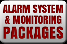 Fire Alarm Systemss & Monitoring Packages