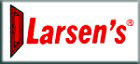 Larsens Fire Extinguisher Cabinets